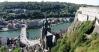 Путешествие Вся красота Бельгии!  с 07 по 11 сентября 2012 года. (рис.13185)