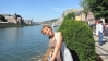 Путешествие Вся красота Бельгии!  с 07 по 11 сентября 2012 года. (рис.13569)