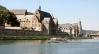 Путешествие Вся красота Бельгии!  с 07 по 11 сентября 2012 года. (рис.13697)