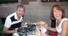 Путешествие Вся красота Бельгии!  с 07 по 11 сентября 2012 года. (рис.1409)