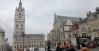 Путешествие Вся красота Бельгии!  с 07 по 11 сентября 2012 года. (рис.16001)