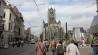 Путешествие Вся красота Бельгии!  с 07 по 11 сентября 2012 года. (рис.16129)