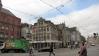 Путешествие Вся красота Бельгии!  с 07 по 11 сентября 2012 года. (рис.16257)