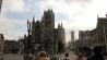 Путешествие Вся красота Бельгии!  с 07 по 11 сентября 2012 года. (рис.16641)