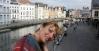 Путешествие Вся красота Бельгии!  с 07 по 11 сентября 2012 года. (рис.16769)