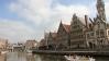 Путешествие Вся красота Бельгии!  с 07 по 11 сентября 2012 года. (рис.16897)