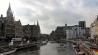 Путешествие Вся красота Бельгии!  с 07 по 11 сентября 2012 года. (рис.17025)