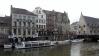 Путешествие Вся красота Бельгии!  с 07 по 11 сентября 2012 года. (рис.17409)
