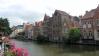 Путешествие Вся красота Бельгии!  с 07 по 11 сентября 2012 года. (рис.17537)