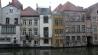 Путешествие Вся красота Бельгии!  с 07 по 11 сентября 2012 года. (рис.17665)