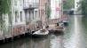 Путешествие Вся красота Бельгии!  с 07 по 11 сентября 2012 года. (рис.17793)