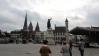 Путешествие Вся красота Бельгии!  с 07 по 11 сентября 2012 года. (рис.17921)