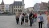 Путешествие Вся красота Бельгии!  с 07 по 11 сентября 2012 года. (рис.18049)