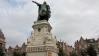 Путешествие Вся красота Бельгии!  с 07 по 11 сентября 2012 года. (рис.18177)