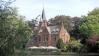 Путешествие Вся красота Бельгии!  с 07 по 11 сентября 2012 года. (рис.18305)