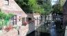 Путешествие Вся красота Бельгии!  с 07 по 11 сентября 2012 года. (рис.18433)