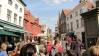 Путешествие Вся красота Бельгии!  с 07 по 11 сентября 2012 года. (рис.18817)