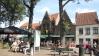 Путешествие Вся красота Бельгии!  с 07 по 11 сентября 2012 года. (рис.18945)