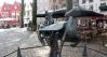Путешествие Вся красота Бельгии!  с 07 по 11 сентября 2012 года. (рис.19073)