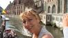 Путешествие Вся красота Бельгии!  с 07 по 11 сентября 2012 года. (рис.19201)