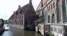 Путешествие Вся красота Бельгии!  с 07 по 11 сентября 2012 года. (рис.19329)