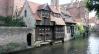 Путешествие Вся красота Бельгии!  с 07 по 11 сентября 2012 года. (рис.19713)