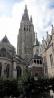 Путешествие Вся красота Бельгии!  с 07 по 11 сентября 2012 года. (рис.19969)