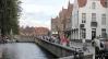 Путешествие Вся красота Бельгии!  с 07 по 11 сентября 2012 года. (рис.20225)