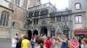 Путешествие Вся красота Бельгии!  с 07 по 11 сентября 2012 года. (рис.20353)