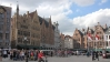 Путешествие Вся красота Бельгии!  с 07 по 11 сентября 2012 года. (рис.20609)