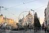 Путешествие Вся красота Бельгии!  с 07 по 11 сентября 2012 года. (рис.21249)