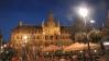 Путешествие Вся красота Бельгии!  с 07 по 11 сентября 2012 года. (рис.21505)