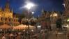 Путешествие Вся красота Бельгии!  с 07 по 11 сентября 2012 года. (рис.21633)
