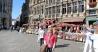 Путешествие Вся красота Бельгии!  с 07 по 11 сентября 2012 года. (рис.2177)