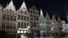 Путешествие Вся красота Бельгии!  с 07 по 11 сентября 2012 года. (рис.21761)
