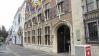 Путешествие Вся красота Бельгии!  с 07 по 11 сентября 2012 года. (рис.22401)