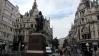 Путешествие Вся красота Бельгии!  с 07 по 11 сентября 2012 года. (рис.22529)