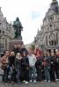 Путешествие Вся красота Бельгии!  с 07 по 11 сентября 2012 года. (рис.22657)