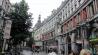 Путешествие Вся красота Бельгии!  с 07 по 11 сентября 2012 года. (рис.22785)