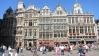 Путешествие Вся красота Бельгии!  с 07 по 11 сентября 2012 года. (рис.2305)