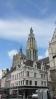 Путешествие Вся красота Бельгии!  с 07 по 11 сентября 2012 года. (рис.23041)