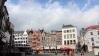 Путешествие Вся красота Бельгии!  с 07 по 11 сентября 2012 года. (рис.23169)
