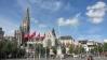 Путешествие Вся красота Бельгии!  с 07 по 11 сентября 2012 года. (рис.23297)