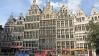 Путешествие Вся красота Бельгии!  с 07 по 11 сентября 2012 года. (рис.23809)