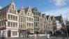Путешествие Вся красота Бельгии!  с 07 по 11 сентября 2012 года. (рис.23937)