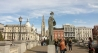 Путешествие Вся красота Бельгии!  с 07 по 11 сентября 2012 года. (рис.24193)