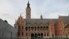 Путешествие Вся красота Бельгии!  с 07 по 11 сентября 2012 года. (рис.25089)