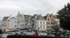 Путешествие Вся красота Бельгии!  с 07 по 11 сентября 2012 года. (рис.25345)