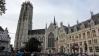 Путешествие Вся красота Бельгии!  с 07 по 11 сентября 2012 года. (рис.25473)