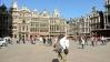 Путешествие Вся красота Бельгии!  с 07 по 11 сентября 2012 года. (рис.2561)